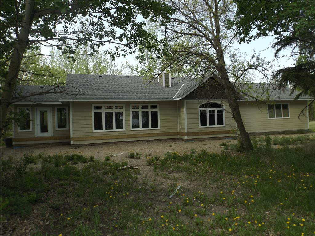 14 Waterfront DR